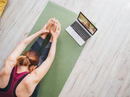 exercícios-físicos