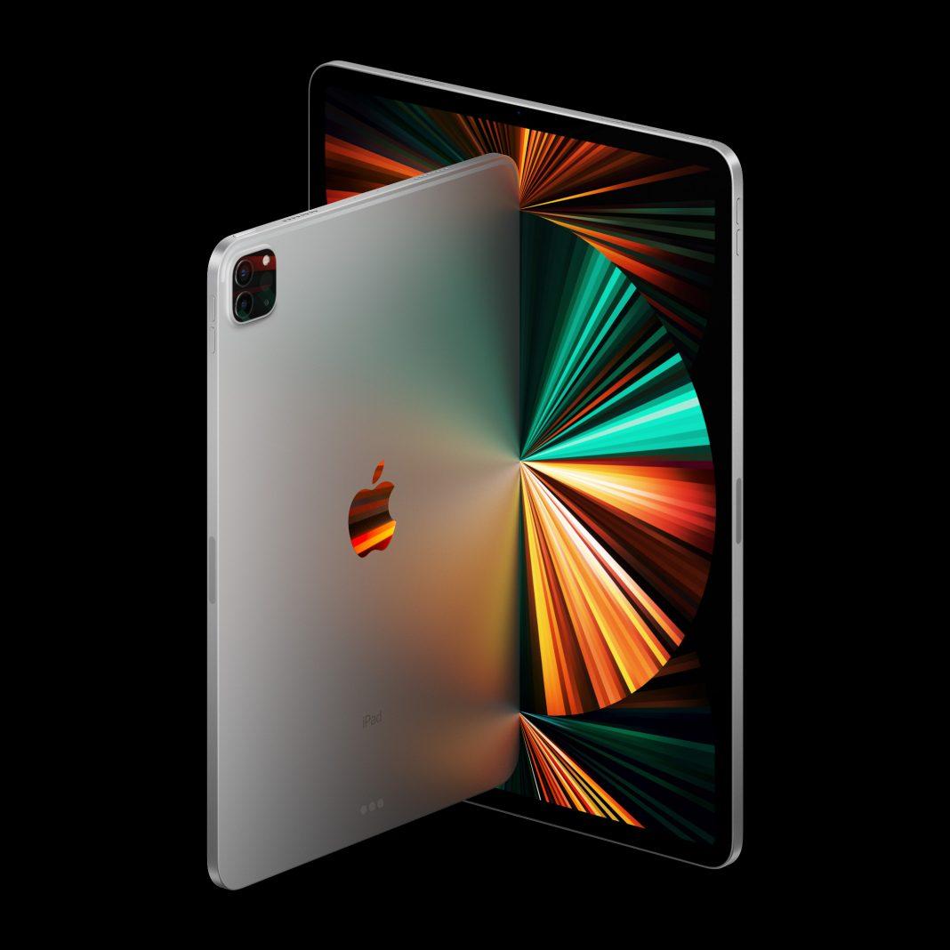 novo-iPad-Pro