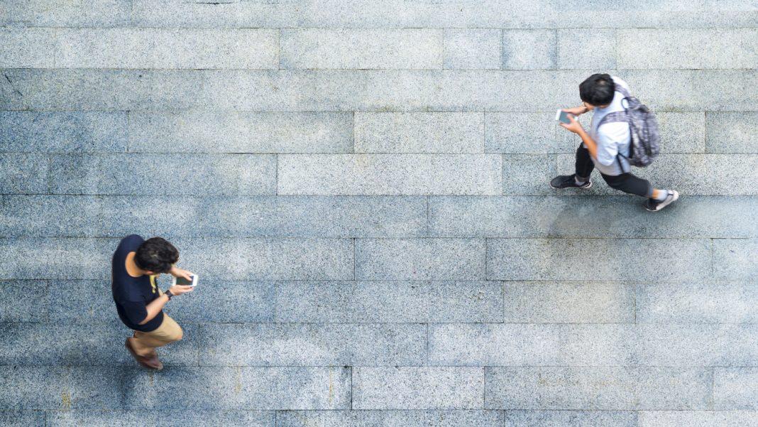 distanciamento-social